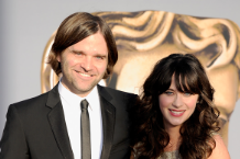 111020-indie-couple-9.png