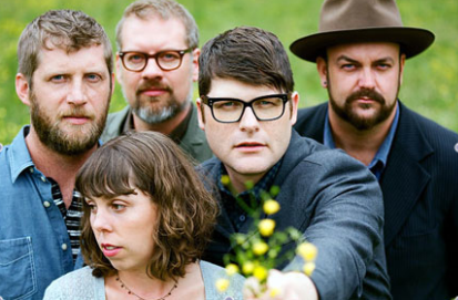111024-decemberists.png