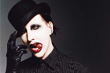 111027-marilyn-manson.png