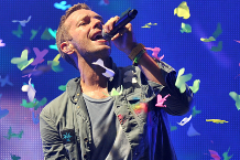 111031-coldplay.png