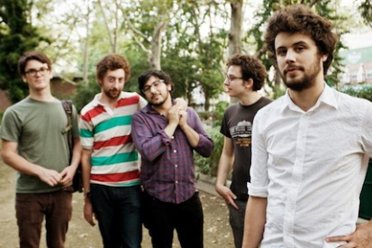 111031-passion-pit.png