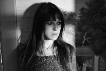 Charlotte Gainsbourg, 'Stage Whisper' (Because/Elektra)
