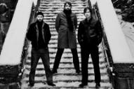 First Spin: Hear Mayer Hawthorne Remix Peter Bjorn and John's 'Dig a Little Deeper'