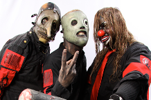 111107-slipknot.png