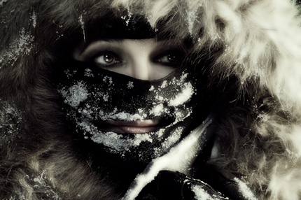 Review: Kate Bush, '50 Words for Snow'