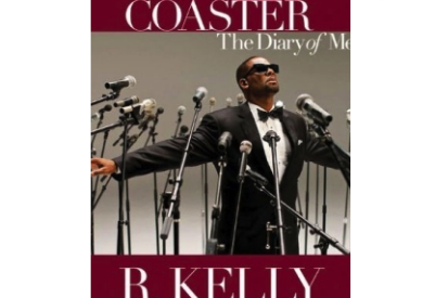 111109-r-kelly.png