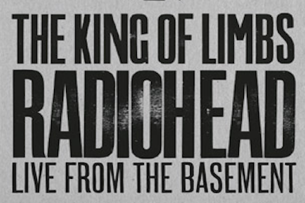 111109-radiohead-dvd.png