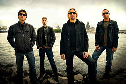 11111-nickelback.png