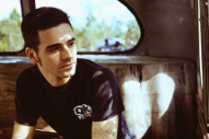 First Spin: Dashboard Confessional's Cover of R.E.M.'s 'End of the World as We Know It'