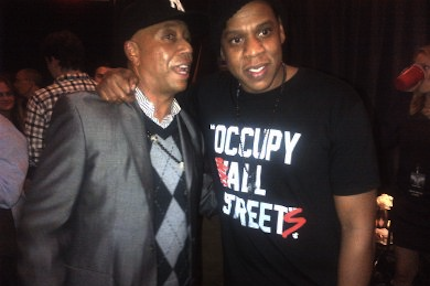 111111-occupy-jay-z.png
