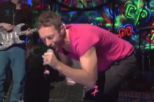 111114-coldplay.png