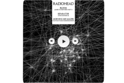 111118-radiohead-cover.png