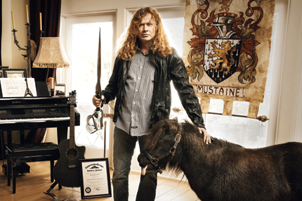 111121-mustaine.png