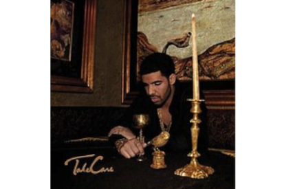 111123-drake-cover.png
