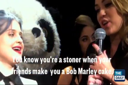 111129-miley.png