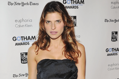 111130-lake-bell.png