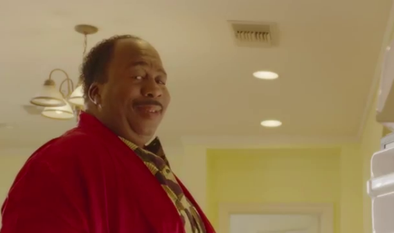 111130-stanley.png
