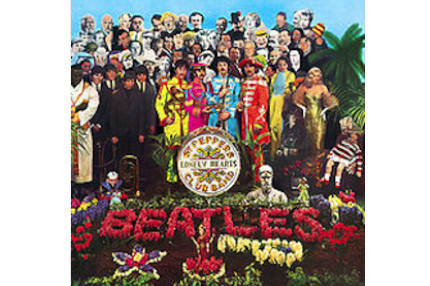 11114-sgtpepper.png