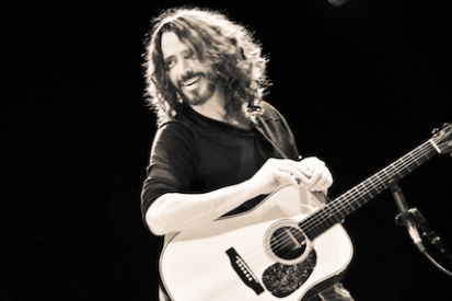 11118-chris-cornell.png