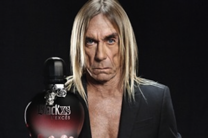 111107-iggy-pop.png
