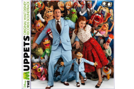 11118-muppets.png