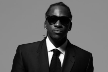 11118-pusha-t.png