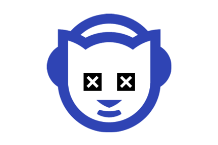 111201-napster-rip.png