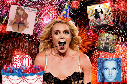 111202-britney-spears.png