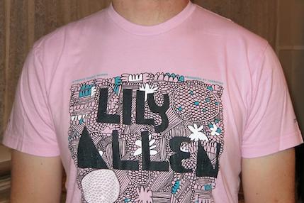 111202-shirts.png