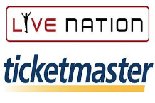 111202-livenation-ticketmaster.png