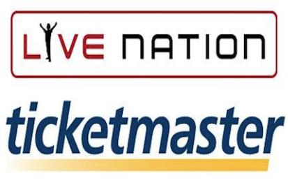 111202-livenation-ticketmaster.png