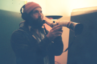 In the Studio: The Fresh & Onlys Talk Gut-Punching 2012 LP
