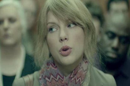 111205-taylor-swift.png