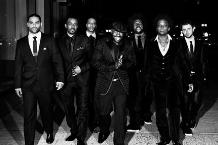 The Roots, 'undun' (Def Jam)
