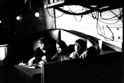 111207-afghan-whigs.png