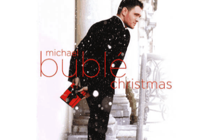 111207-buble.png