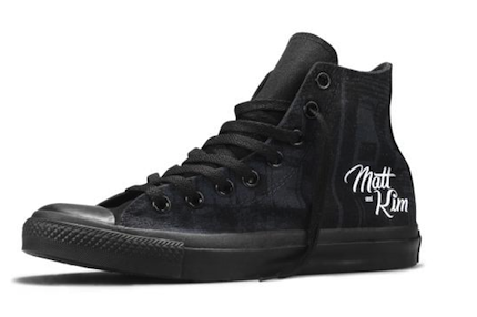 111207-matt-and-kim-shoe.png
