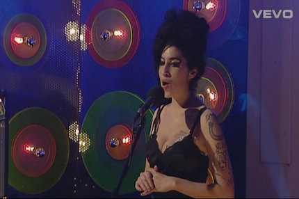 111208-winehouse.png
