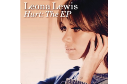 111209-leona-lewis.png