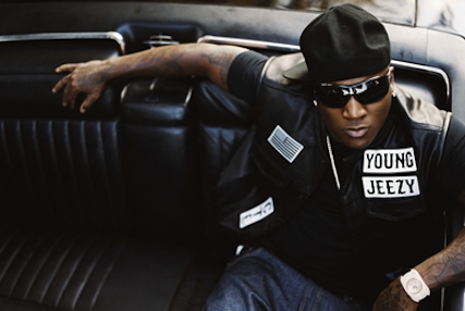 111209-young-jeezy.png