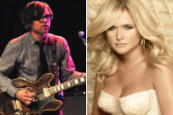 SPIN's 20 Best Country & Americana Albums of 2011
