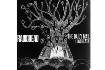 111212-radiohead-staircase.png