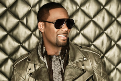 111214-r-kelly.png