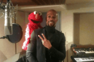 Take Cover: Common Unleashes Fiery Drake Dis