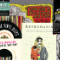 SPIN's 10 Best Music Books of 2011