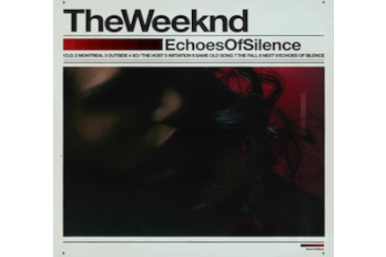 111222-weeknd.png