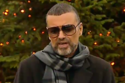 111223-george-michael.png