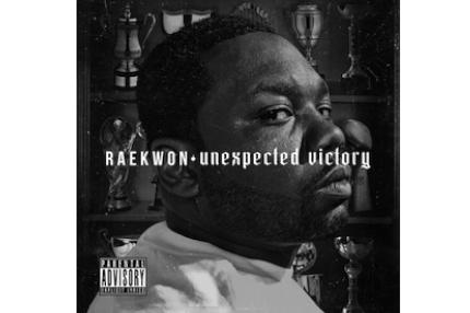 120103-raekwon-mixtape.png