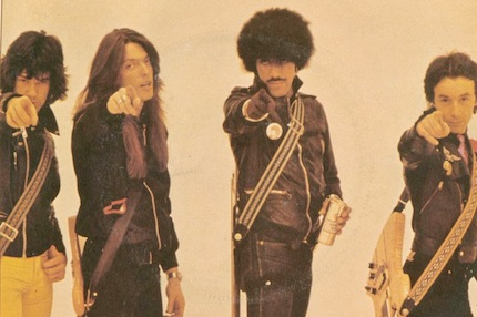 120103-thin-lizzy.png