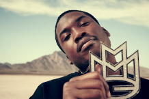 120103_meekmill.png